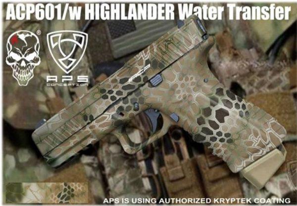 acp-highlander