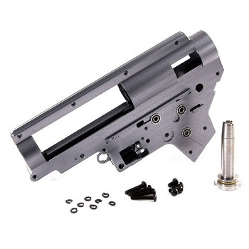 GEARBOX Y SHELL