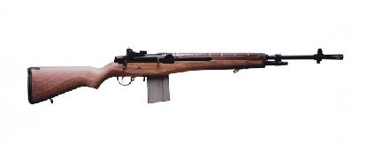 gr14-wood