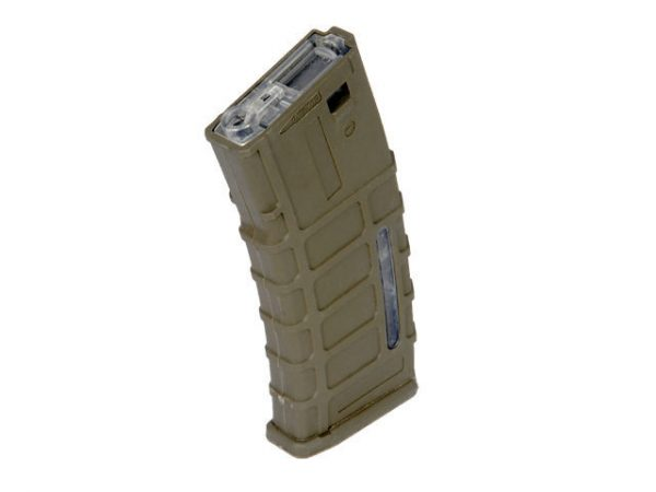 350-round-high-capacity-m4-magazine-for-a-k-masada-acr-aeg-tan-2__10479.1415398292.1280.1280