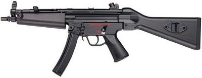 swat a4