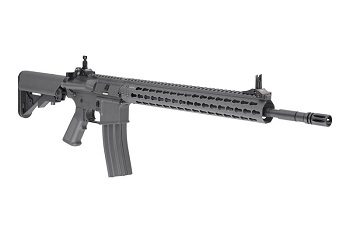 eng_pl_CM15-KR-APR-14-5-carbine-replica-Battleship-Grey-1152217470_9