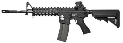gg-cm16-raider-l-gbb