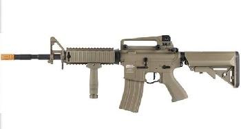 LT-04T-G2-ME