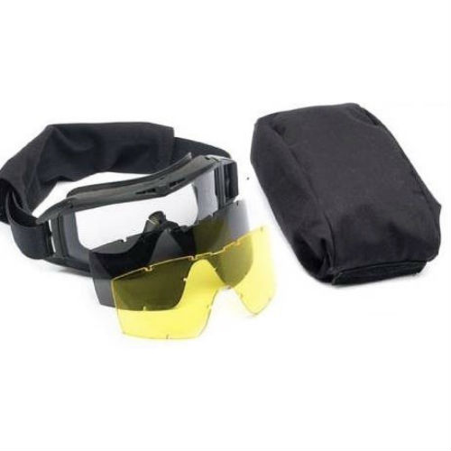 valken-tango-goggles