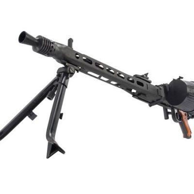 Sniper/Soporte