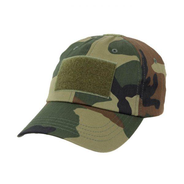gorra-woodland-ajustable-1-29225