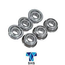 bearing 8mm