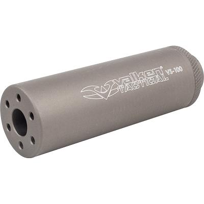 Accessory-Valken-Tacitcal-Flash-Suppressor-14mm-CCW_media-tan-1