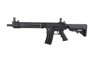 specna-arms-sa-c06-core-m4-ris-aeg-bk