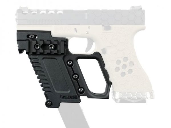 slong-g-kriss-xi-kit-for-airsoft-glock-g17-g18-g19-g26-1120-1-p
